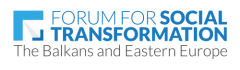 Forum for Social Transformation